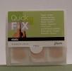 Plum QuickFix zárható, utántölthet