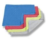 3 rétegű, nedvszívó cellulóz-textil törlőkendő tekercs nemszőtt anyagb