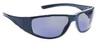 Fairlux kék tükrös, kék keret 62336-os