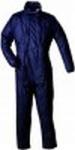 Vízhatlan, kék poliuretán overall  50890-93