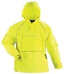 COAST fluo sárga 7COAY