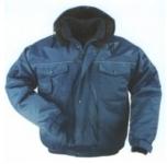 BEAVER kabát X57630