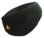 Headband fejpánt  XHEADB