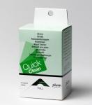 Plum Quick Clean utántöltő PL5551