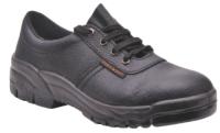 Steelite munkavédelmi, biztonsági félcipő S1P FW14