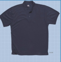 Portwest B185 Classic munkavédelmi  pólóing