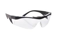 szemüveg lencse - AKCIÓS WEBÁRUHÁZ Oltalom Munka- és Tűzvédelmi ... 0ce6a6a5a4