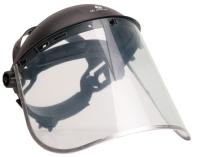 Portwest PW96 Plus arcvédő