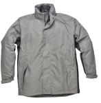 Portwest S572 Highland kabát