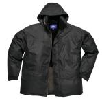Portwest  S573 Angus kabát