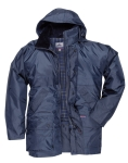 Portwest S430 PERTH STORMBEATER  JACKET