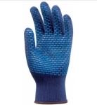Thermolite kesztyű 4558-60 hideg és  meleg hőmérsékleti hatások ellen