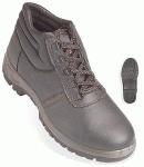 Athos (S1P) LEP13, 35-s méret,   munkavédelmi cipő, bakancs