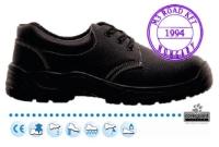 Mixite S1 SRC védőfélcipő(LEP02)