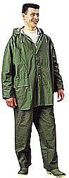 PVC 50200-214-es esőruha