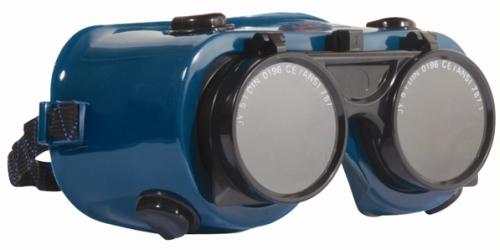 Revlux ECO 60821-es láng hegesztő szemüveg - AKCIÓS WEBÁRUHÁZ ... 4609fdd799