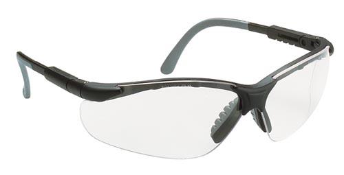 Miralux 60538 védőszemüveg