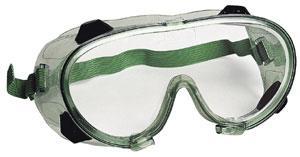 CHIMILUX gumipántos, 60600-asszemüveg