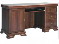 NÓRA KB íróasztal