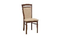 NATALIA DKRS II étkező szék ( primavera meggy )