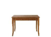 ORLAND TOL2S fésülködő asztal