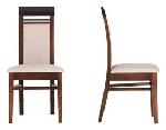 FORREST  FR 13 szék