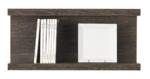 PASSION P16 fali polc /szekrény/