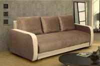 BIANKA rugós kanapé