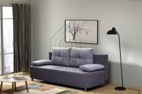FARO rugós kanapé