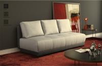 Palma rugós kanapé