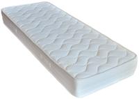 SIGLO 180*200 hideghab matrac