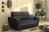 TIFANI rugós kanapé