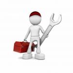 Akciós karbantartási szerződés