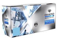 Canon CRG725 utángyártott Diamond festékkazetta