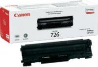 Canon CRG726 eredeti festékkazetta