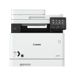 Canon i-SENSYS MF734CDW lézer multifunkciós