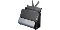 Canon imageFORMULA DR-C225W wifis dokumentumszkenner