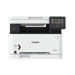 Canon iSENSYS MF631CN lézer multifunkciós