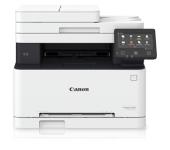 Canon iSENSYS MF633CDW lézer multifunkciós