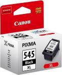 Canon PG545XL eredeti fekete tintapatron