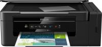 EPSON EcoTank L3060 ITS külső tintatartályos színes A4 nyomtató