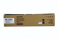 SHARP MX237GT fekete festék AR6020/AR6023 gépekhez
