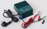 FOREX 24V 3,5Amp Akkumulátor töltő (T243,5)