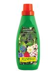 Florimo általános tápoldat 500 ml