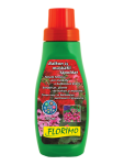 Florimo Balkon-Muskátli tápoldat 500 ml