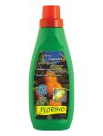 Florimo Citrus Tápoldat 500 ml