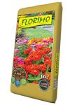 Tőzeg Florimo 50 liter