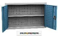 SPD 03 A szerszámtároló szekrény 1 db polccal