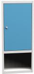 DPB_02_A felső szekrény munkapadhoz (500 mm széles)