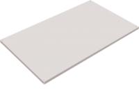 KSPS 02P1 kiegészítő polc KSPS 02 A,B,C,D szekrényekhez